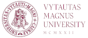 Vytautas Magnus University